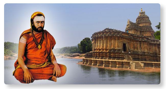 Sri_Chandrashekhara_Bharati